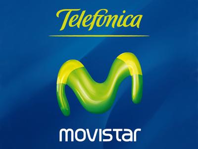 Numero Free Movistar y Claro